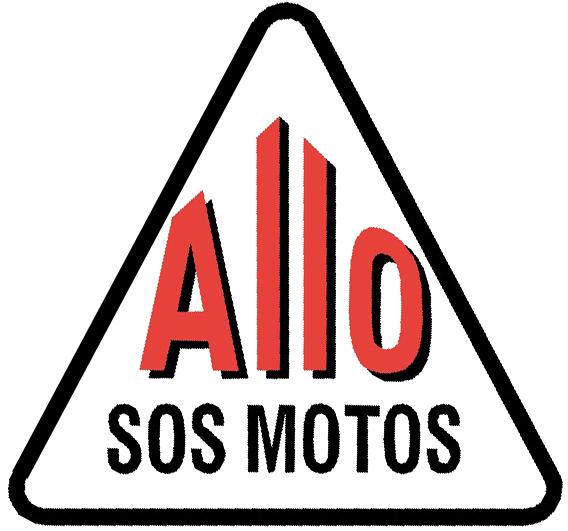 Allo Sos Moto